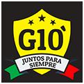 Associazione G10'